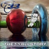 Studio 33 - The 118th Story