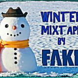 Winter Mixtape  by Fake Dj