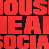 House Head Social Vol 2