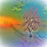Dj Soundscapes in the mix 019 Dream and Relax