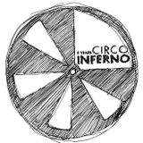 Circo Inferno Podcast 017 - smth