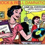 Rock & Roll Damnation Volume 17