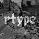 RTYPE 'If U Got It' Mix Aug 2010