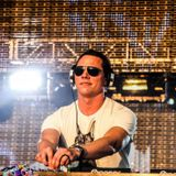 Tiësto`s Club Life Episode 10...By:Omar Ganov