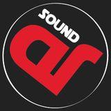 JDsound @ Technopolis 18/01/2013