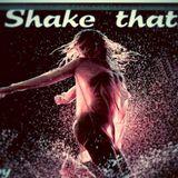 Shake That Sexy House 19 Jack Kandi