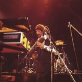 Augustus Pablo Live In Tokyo 1987