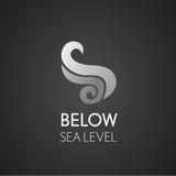 Nick Hogendoorn - Below Sea Level 039
