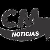 18-ICM-05-08-2017