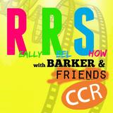 The Really Reel Show - @ReelShowCCR #RRS - 01/09/16 - Chelmsford Community Radio