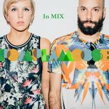 Pomplamoose in Mix