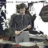Percussive Outreach Programme Vol. 5 -  T o w a r d     T h  e     F u t u r e
