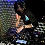 DJ Badboy 太子 2k18 让一切随风 Live【Lk Homeclub''】Nonstop Mixtape