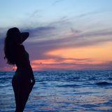 Summer Chill (Night) 2