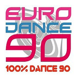 Podcast 4 3T Eurodance