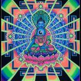 Dorito -Namaste