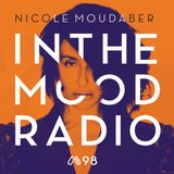 In the MOOD - Episode 98 - Live from Output, Brooklyn