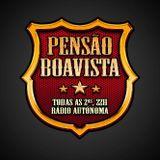 PENSÃO BOAVISTA  #167