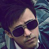 Kynetik Chand Raat Exclusive