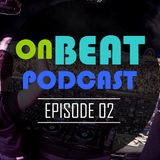 Beatcast EPISODE 02
