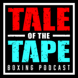 Ep226 - Errol Spence vs. Mikey Garcia post-fight