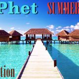 DJ Phet presents SUMMERTIME 2017