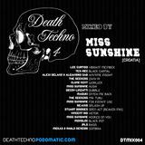 DTMIX004 - Miss Sunshine [Osijek, CROATIA]
