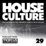 House Culture with Marcus Wedgewood 29