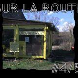 SUR LA ROUTE #5 : Jardin'EnVie part2