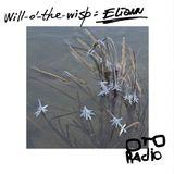 eliann – Will-o'-the-wisp podcast