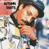 Autumn Roots Mixtape