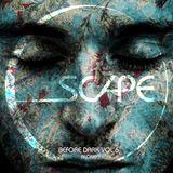 DJ Scape Before Dark Vol.6 - Alone