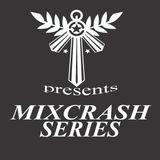 Mixcrash #31