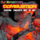 Combustion Mixshow