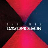 David Moleon - THE MIX / 2019.04.09