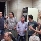 Druga strana racunara emisija 40 Radio Beograd 1 prvi deo