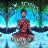 Goa Tempel vom 10-09-17