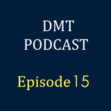 DMT Podcast, Episode 15: Final Year Projects, Poltergeist remake and Chinese Movie Titles.