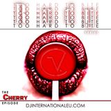 Too Hard to Bite -The Cherry Episode - Rudy V. Dj International Radio