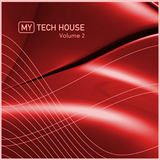 Roxio TechHouse  (Undergrooves_Productions)