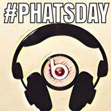 DJ Phat Farley's CV Mash Up Mixtape 17.01.2018
