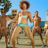 Sexy Summer Mix
