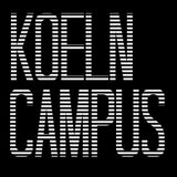 Radioshow@Koelncampus Plattensport 13.04.2013