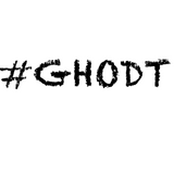 #GHODT : Jungle Fire