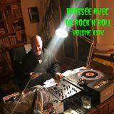 Brassée avec du rock'n'roll Vol. XXIV (1954-1970)