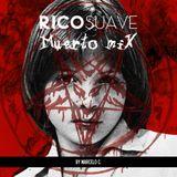 "Rico Suave ""Muerto Mix"""