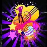 Music Disco ReEdit