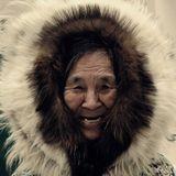 Gnarly Eskimos & The Radical Basstrain (Deep Dubstep Mix)