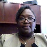 West Alabama Champer of Commerce Wants Control