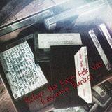 Before the East Fell Vol.1: Cassette Punks